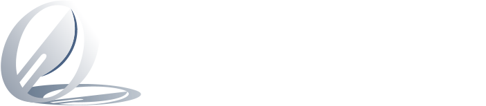 University of Toronto logo