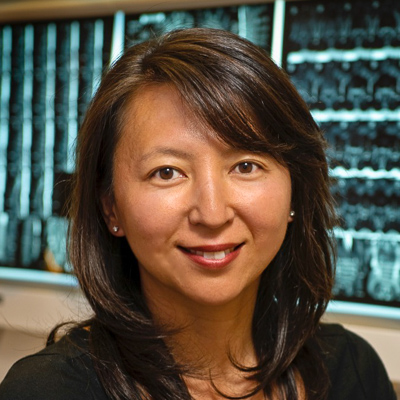Diane Nam