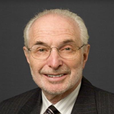 Joseph Schatzker