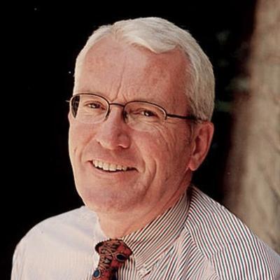 James Waddell
